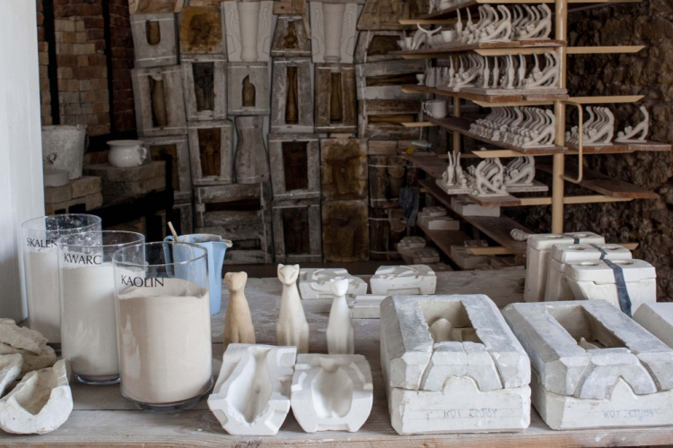 Muzeum-Porcelany