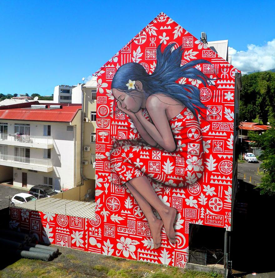 mural-dzieciecy2