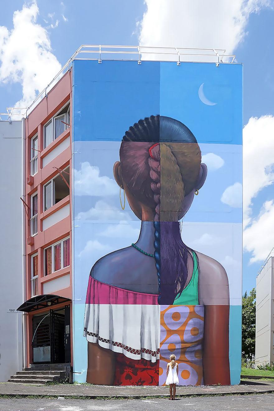 mural-dzieciecy3