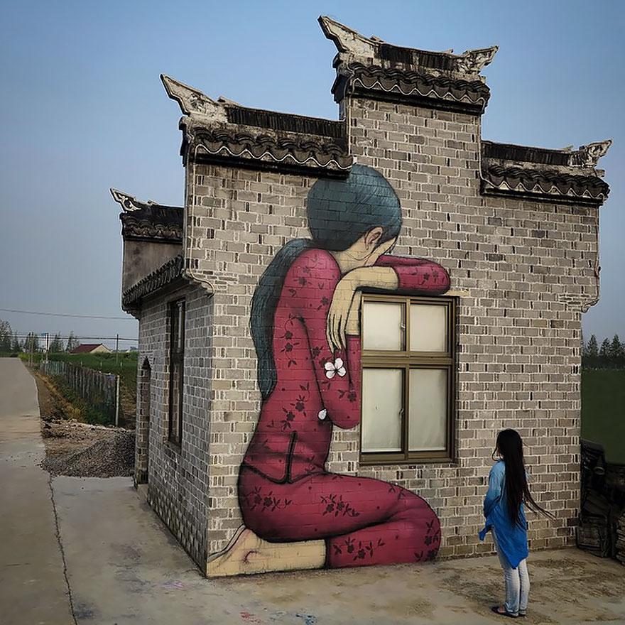 mural-dzieciecy4