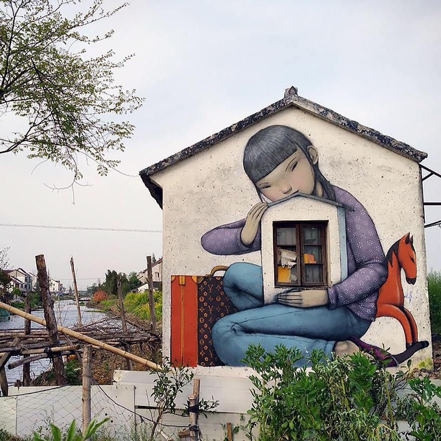 mural-dzieciecy5