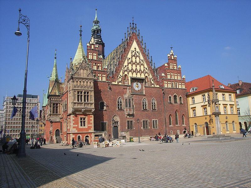 wroclaw-stare-miasto