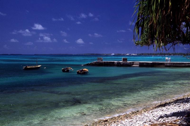 01 Tuvalu Wikimedia Commons