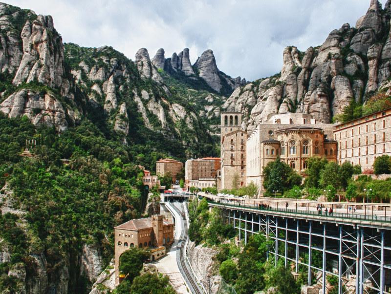 03 Montserrat Wikimedia Commons
