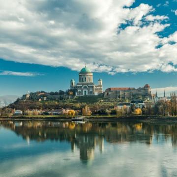 10 miejsc na Węgrzech, które trzeba zobaczyć