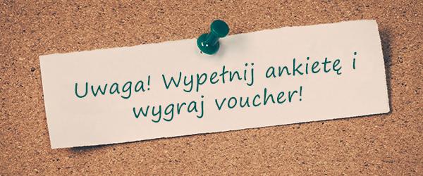 Nocleg.pl wypełnij ankietę!