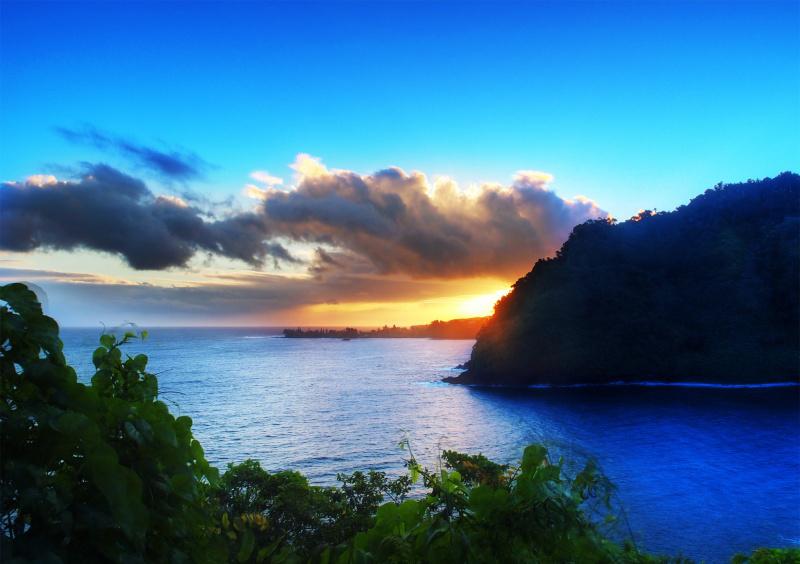 01 Maui
