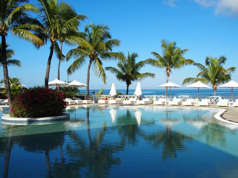 07 Mauritius