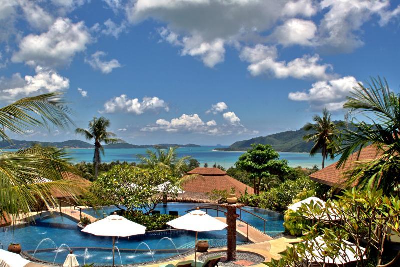 08 Phuket