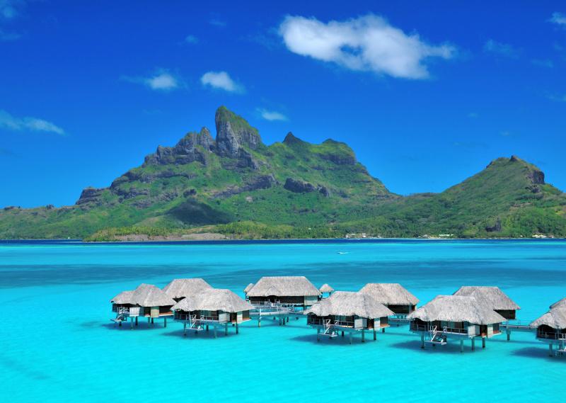 09 Bora Bora