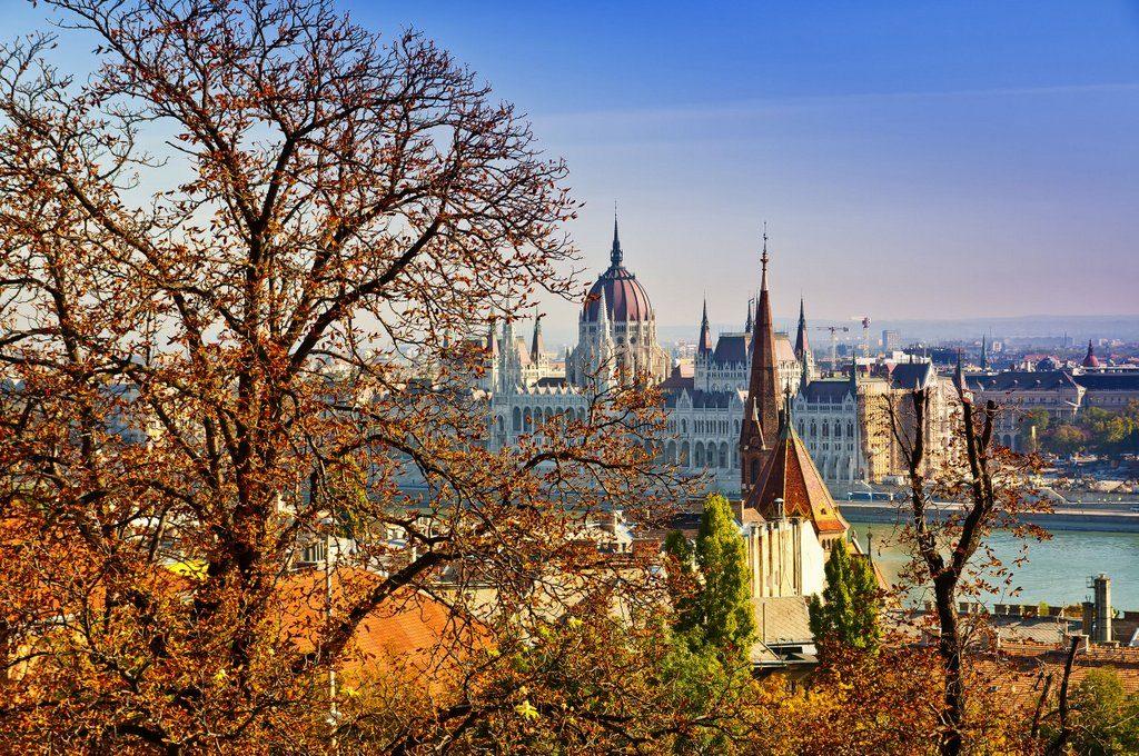 5 tanich miast