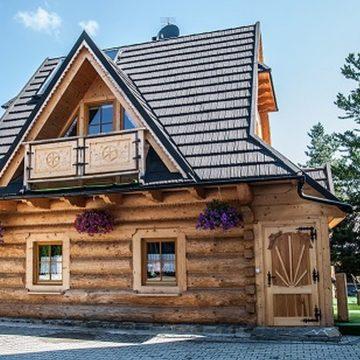 Noclegi w polskich górach