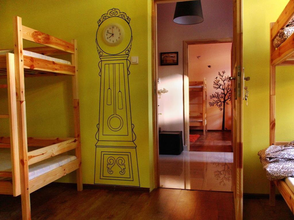 9 hosteli które musisz odwiedzić