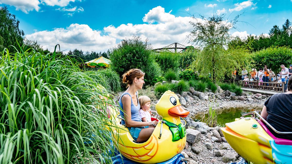 Gdzie wykorzystać bon turystyczny? / źródło: www.farmailuzji.pl