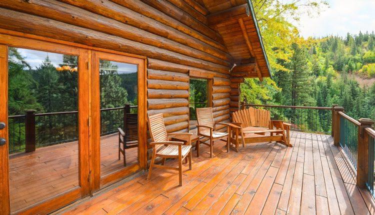 Domki Zakopane - w tych znajdziesz góralski klimat