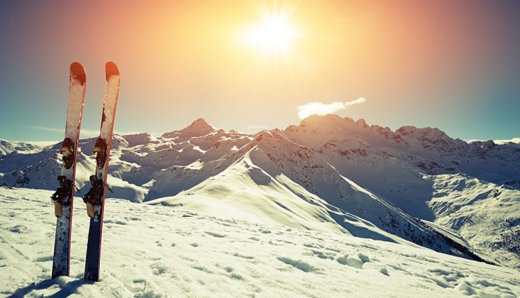 Gdzie na narty? Najlepsze stoki na zimę 2020/2021