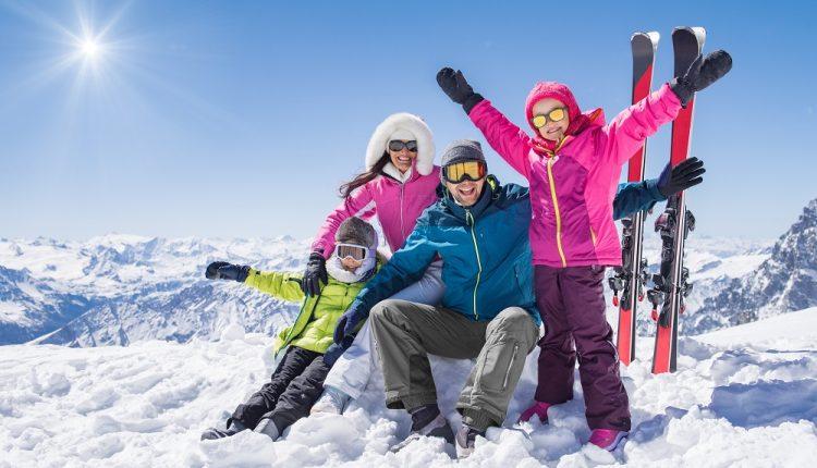 Gdzie na narty w Polsce. 5 miejsc, które warto odwiedzić zimą