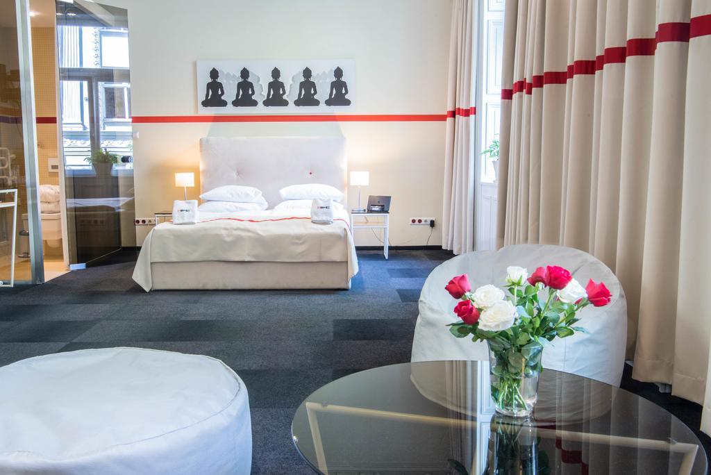 Home Hotel - Kraków tanie noclegi na majówkę