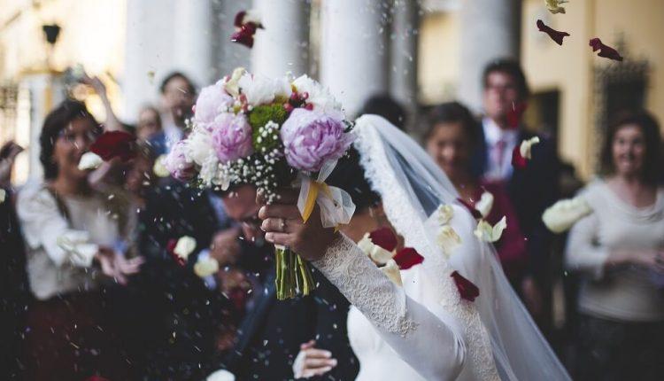 Pomysł na ślub, Część 2. Top 7. wyjątkowych miejsc na podróż poślubną w górach