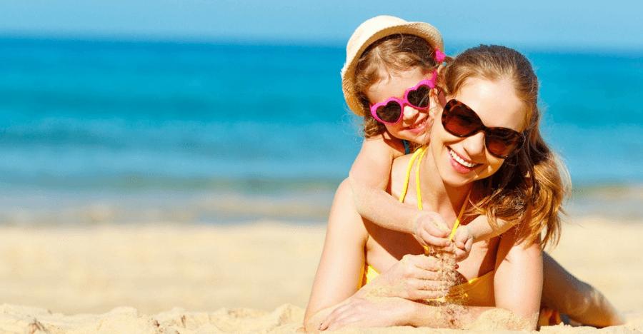 Pomysł na wyjazd z rodziną - Plan podróży