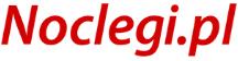 Blog Nocleg.pl