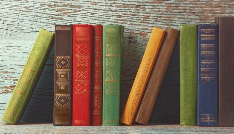 Najlepsze książki o podróżowaniu