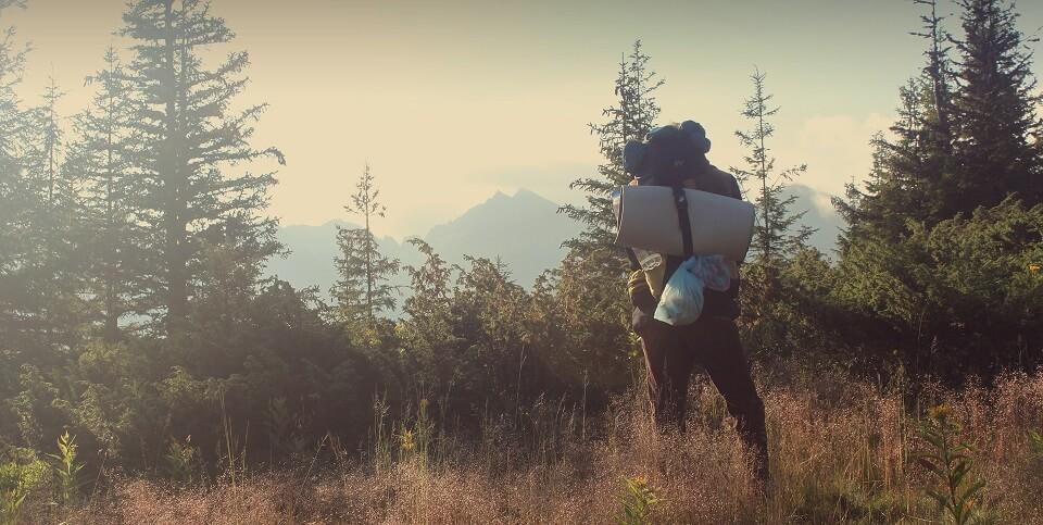 Wczasy w górach - jaki plecak wybrać?