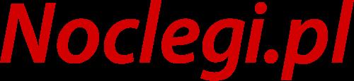 Blog Noclegi.pl