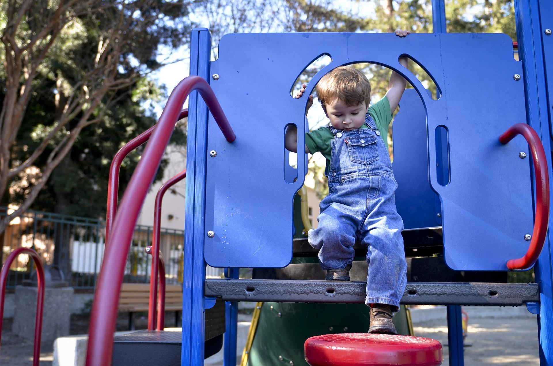 [TOP 4.] Place zabaw - Zakopane atrakcje dla dzieci