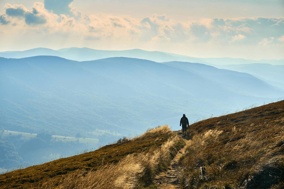 Tanie wakacje w górach